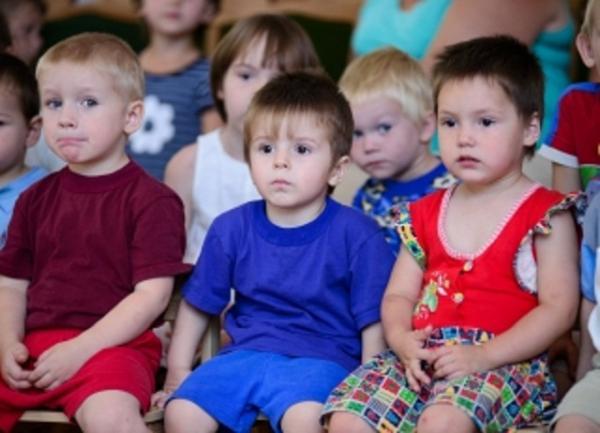 діти-сироти збір коштів