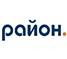 Район, rivne.rayon.in.ua