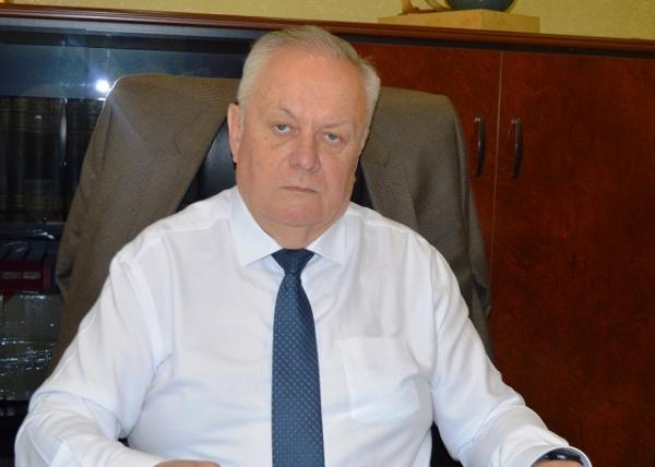 Володимир Хомко