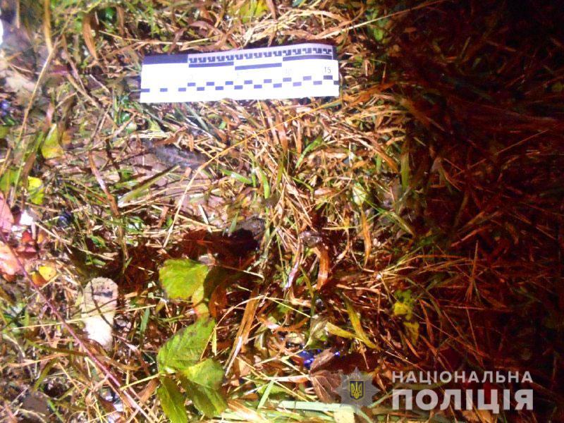 10-класниця загинула в Рівному під час фотографування
