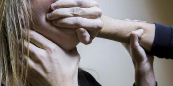За зґвалтування неповнолітньої мешканця Рівненщини кинуть на 7 років за ґрати