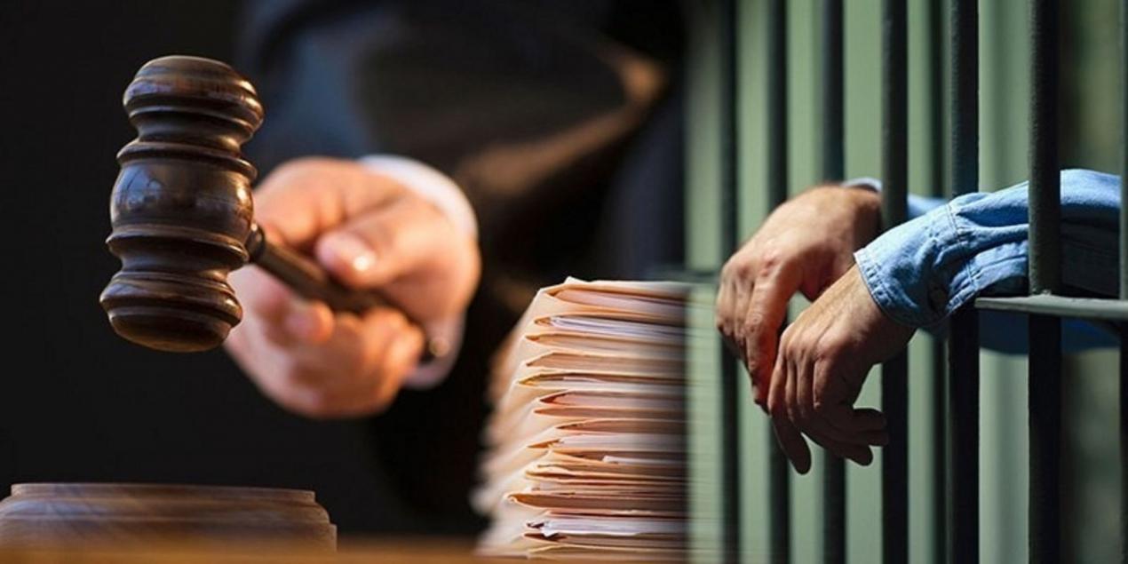 суд, вирок, прокуратура, злочин, вбивство