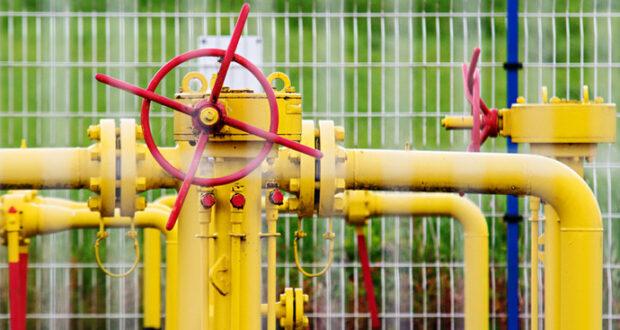 Тариф на постачання газу для споживачів Рівненщини зросте майже вдвічі