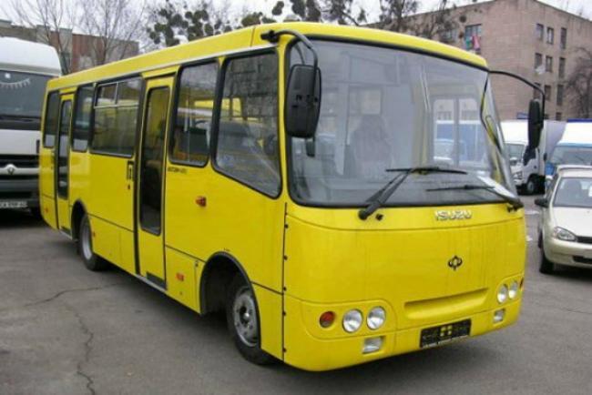 У Здолбунові пустять додатковий громадський транспорт