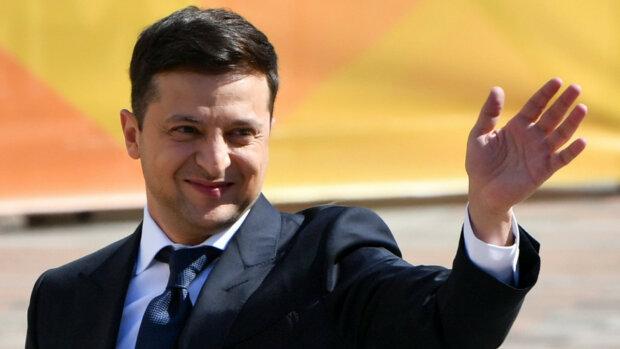 Голови двох РДА Рівненщини подали заяву на звільнення
