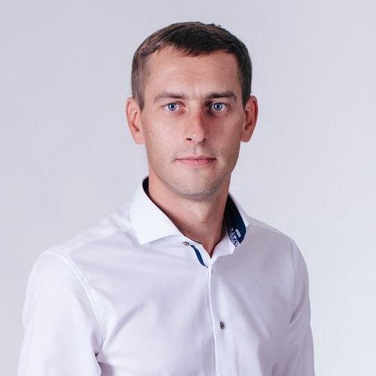 Салійчук О.
