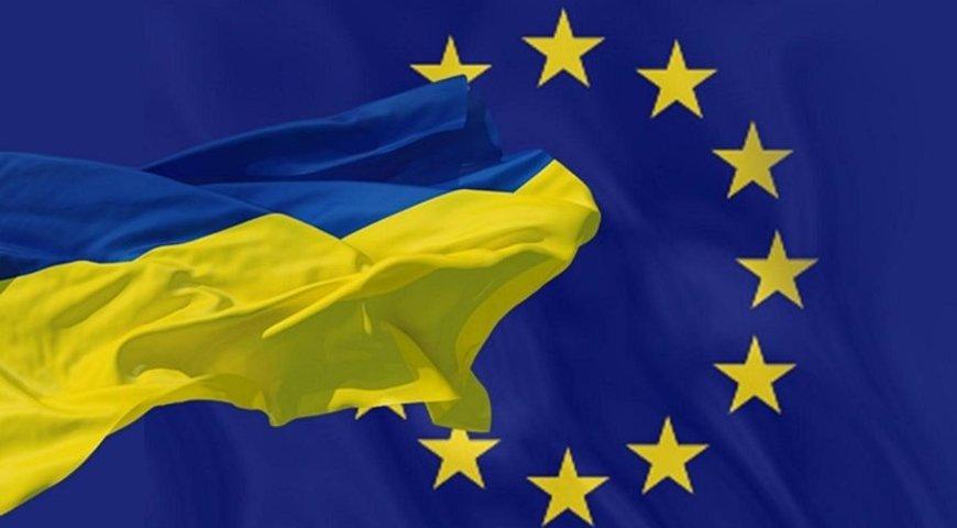 Понад 28 млн грн від Євросоюзу отримає Рівненщина на розвиток